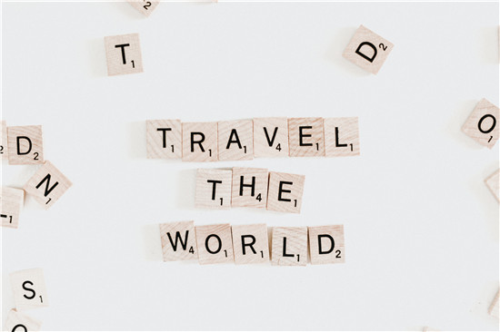 境外旅游 消费者 免责条款 保险 理赔