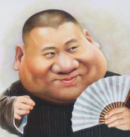 宋丹丹 拒上春晚 龙年春晚 陈佩斯 哈文
