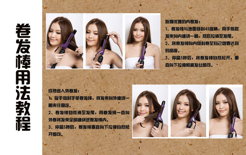 刘亦菲 刘亦菲裸妆 刘亦菲图片 刘亦菲近照 刘亦菲衣品