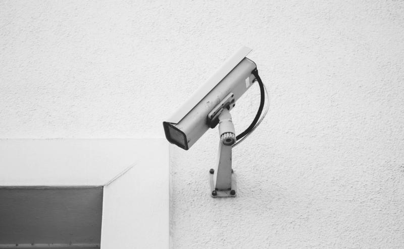 医院 医院摄像头 患者隐私  摄像头