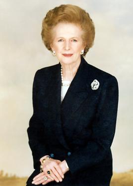 英国女首相 特雷莎·梅 英国新首相女 撒切尔夫人