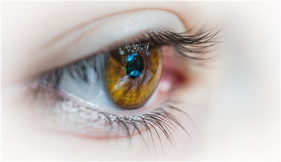 湖南省疾病预防控制中心 暑假 眼睛