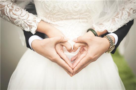 女性与法 嫁妆 夫妻共同财产 法律