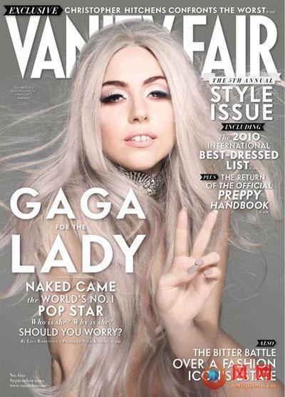 全裸 Lady GaGa图片 Lady GaGa肉片装