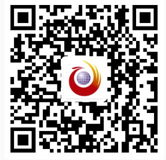 1617784204(1).jpg