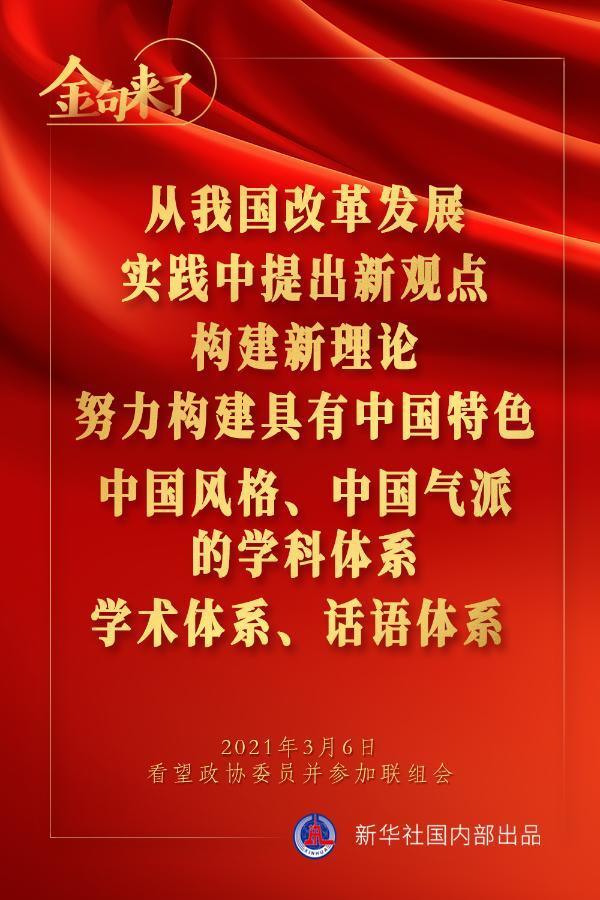 1127178144_16150516267881n.jpg