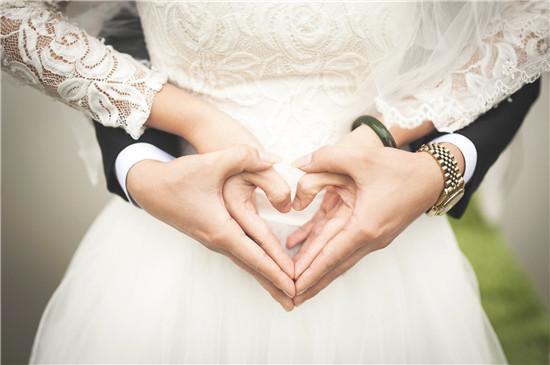 二手 婚礼 嫁衣