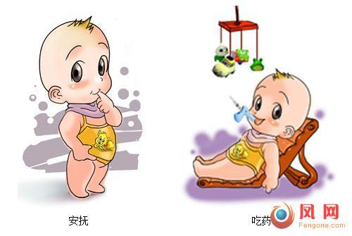 婴语四六级考题 婴语单词表