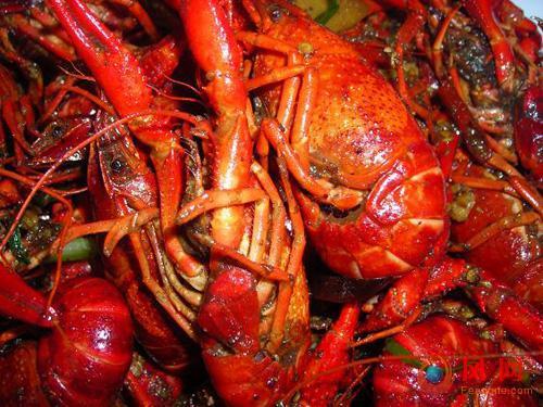 南京龙虾调查结果今日或公布 肌溶解升至22例