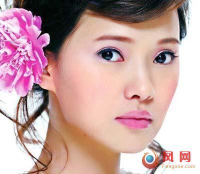 """大S激情戏艳照惹怒张兰 女星""""艳照""""下载"""