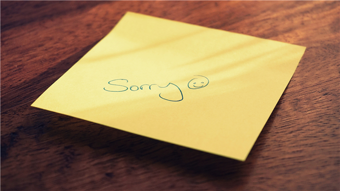 apology-message-note-2022077.jpg