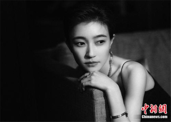 焦俊艳 催婚 女演员
