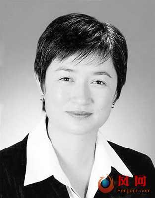 华裔女议员黄英贤将出任澳大利亚新财长