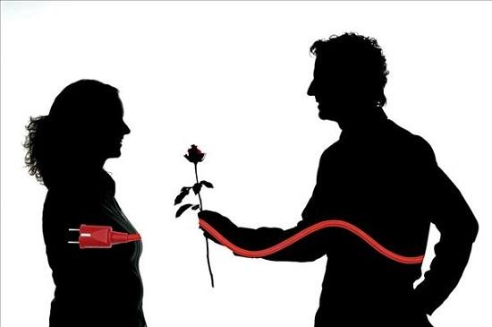 女性情感 倾诉 门诊