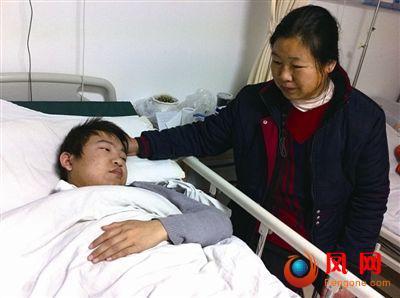 捐肾  肾移植 肾移植手术