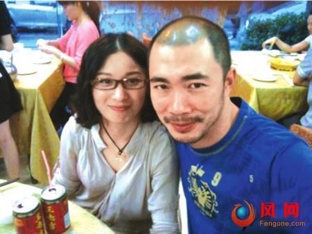上海 成都 闪婚 压力