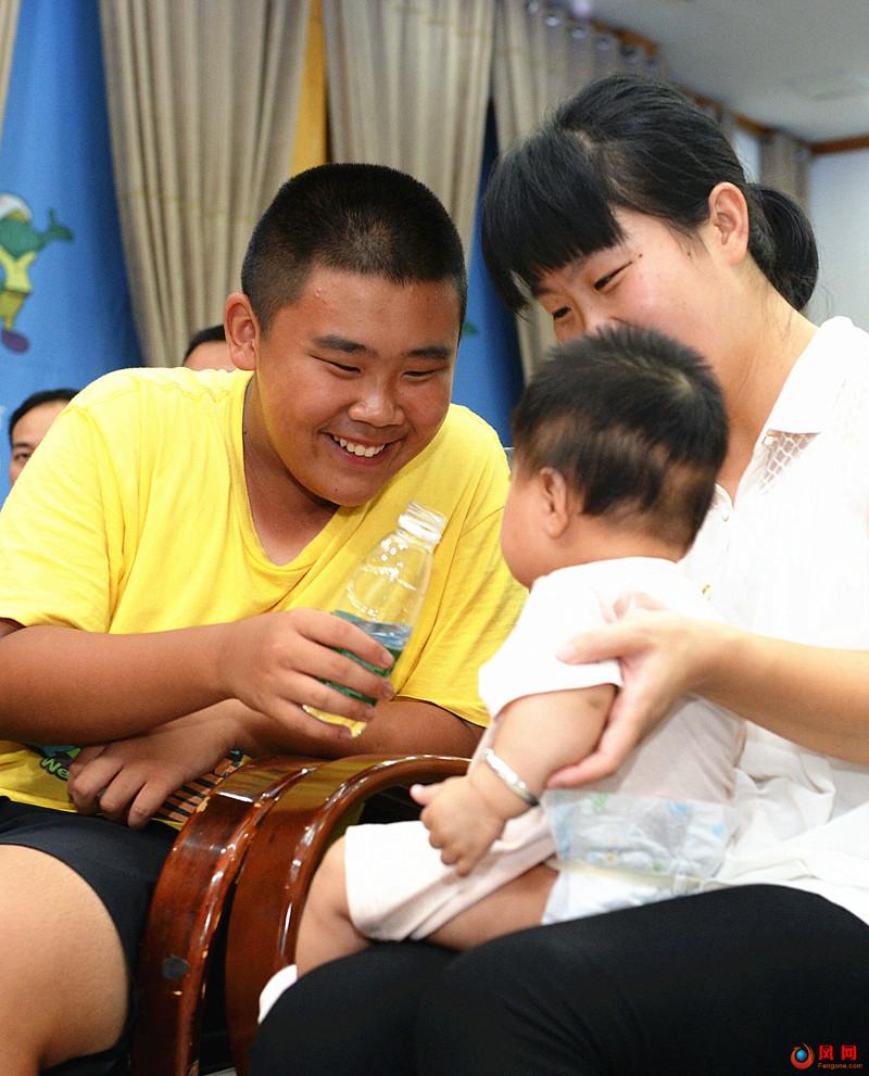 湖南省儿童医院   科学  瘦身 夏令营