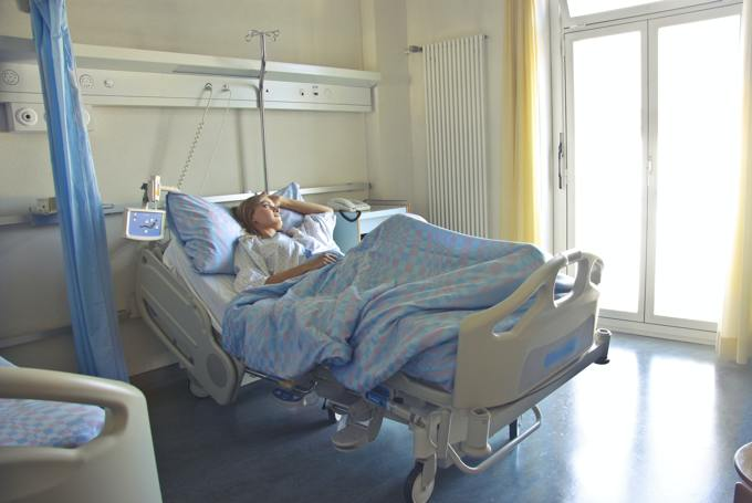 photo-of-woman-lying-in-hospital-bed-3769151.jpg